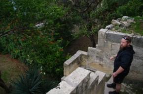 20091017_garden_stairs