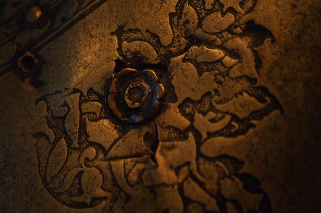 20091017_grandmaster_detail3