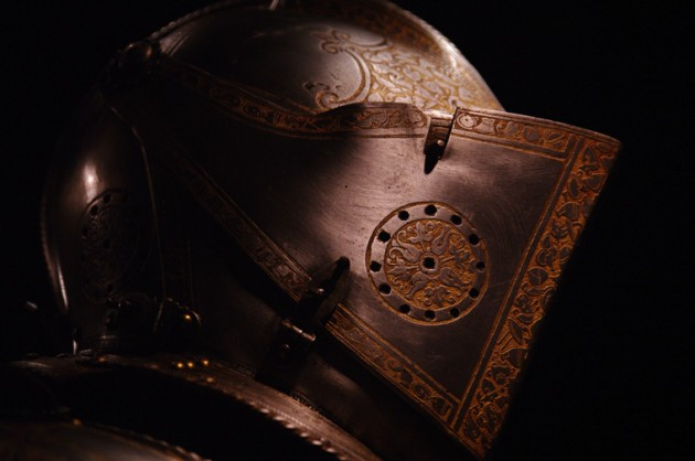 20091017_grandmaster_helmet2