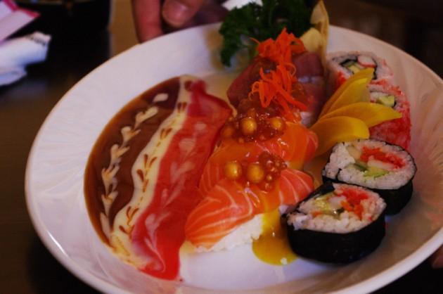 20091017_valletta_sushi