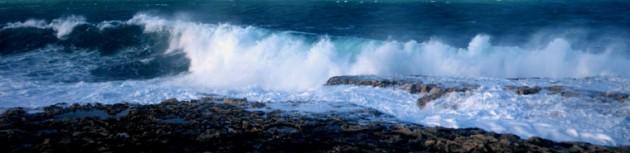 20091205_waves1