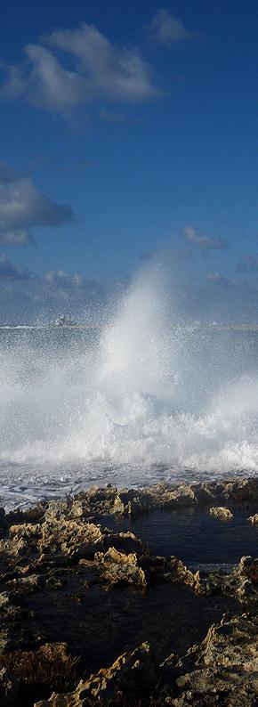 20091205_waves6