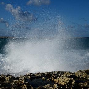 20091205_waves7
