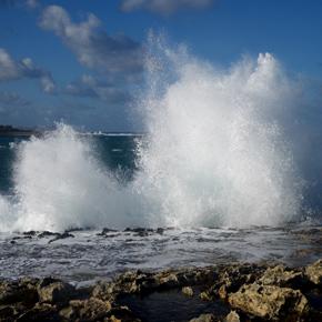 20091205_waves8